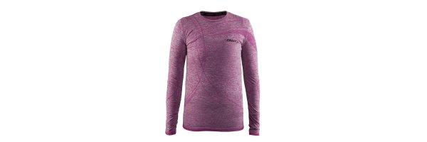 Sweats & Pullover