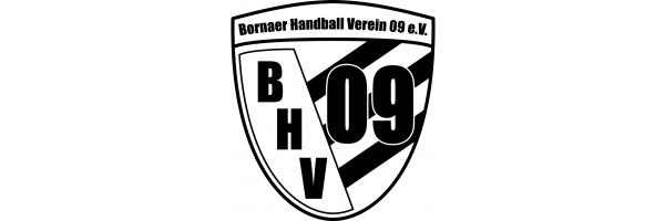 Bornaer Handballverein 09
