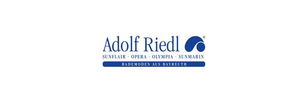 Adolf Riedel GmbH