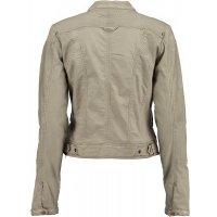 Garcia ladies outdoor jacket