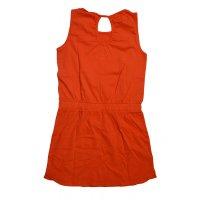 Tom Tailor overdyed dress
