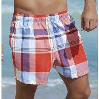 Sunflair Shorts