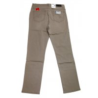 Angels Jeans Cici beige