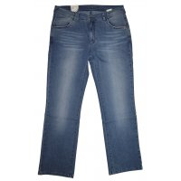 Angels Jeans Dolly Kordel used blue
