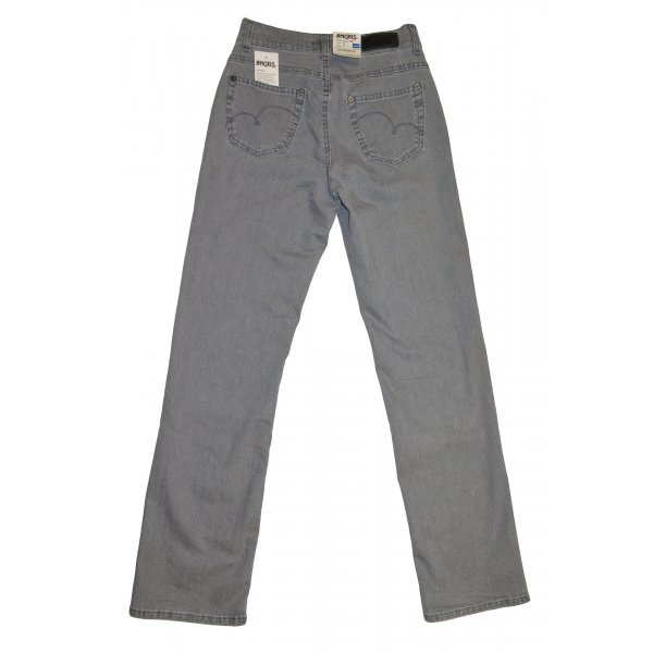 Angels Jeans Dolly light grey W36 L30