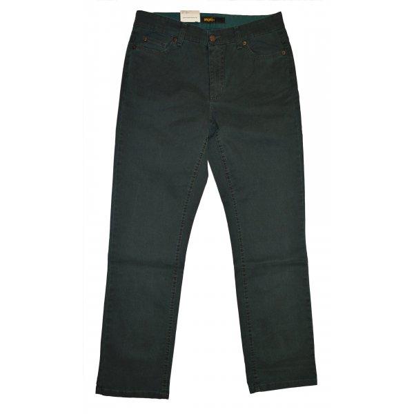 Angels Jeans Cici dark green