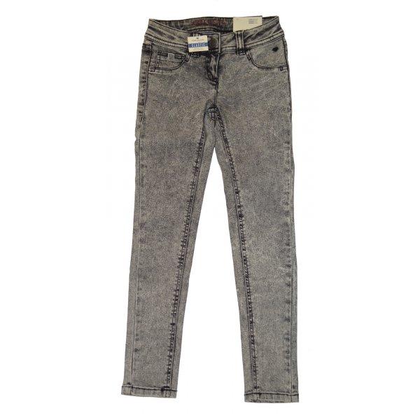 Tom Tailor Jeans Lara  moon wash