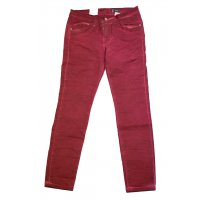Angels Jeans Patti Knitter red