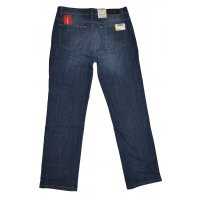 Angels Jeans Dolly blue