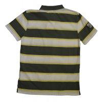 Tom Tailor Shirt Polo tt co