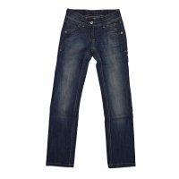Tom Tailor Jeans Hanna skinny