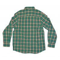 Tom Tailor Hemd high class check shirt