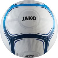 Jako Trainingsball Speed Gr.5 blau/marine