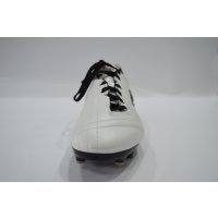 Umbro Schuh Speciali 3 Premier-A HG pearlised...