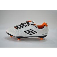 Umbro Schuh Speciali 3 Premier-A SG pearlised...
