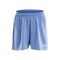 Craft Squad Short Solid JR MFF Blue