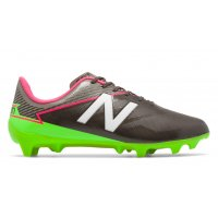 New Balance FB Schuh MSFDFMP3 Furon 3.0 Dispatch FG...
