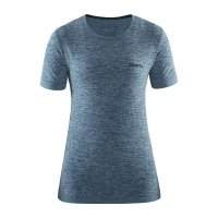Craft KA-Shirt Active Comfort RN SS W teal
