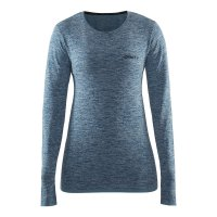 Craft LA-Shirt Active Comfort RN LS W teal