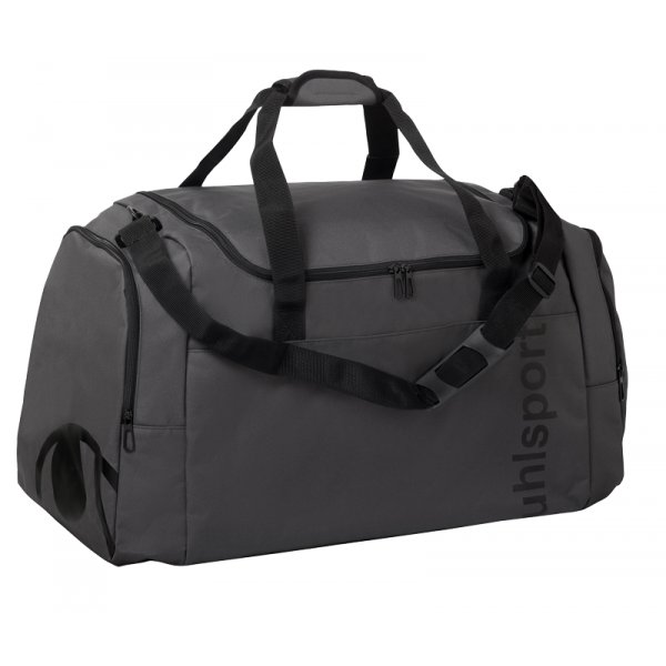 Uhlsport Essential 2.0 Sports Bag 75 l anthra/black L