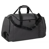 Uhlsport Essential 2.0 Sports Bag 75 l anthra/black L