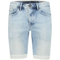 Garcia Short Savio Ease Denim