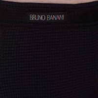 Bruno Banani Short Lava
