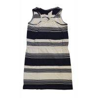 Tom Tailor gestreiftes Jersey Kleid