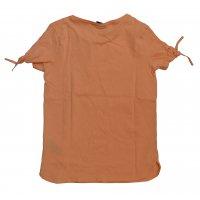 Tom Tailor T-Shirt mit Knoten