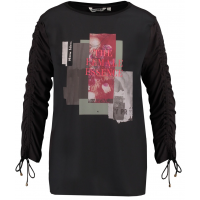 Garcia Ladies Longsleeve