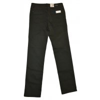 Angels Jeans Dolly