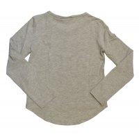 Tom Tailor Shirt basic print tee