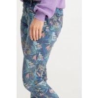 Garcia Ladies Pants Rachelle