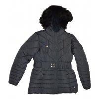Tom Tailor Parka Coat Jacke