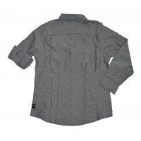 Tom Tailor Hemd dressy oxford shirt