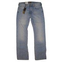 Lee Herren Jeans Kent L74070TP