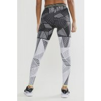 Craft Tights Lux