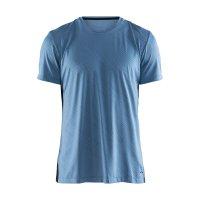 Craft Shirt Essential RN SS M