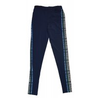 Tom Tailor Leggings sporty with print