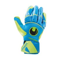 Uhlsport Torwarthandschuh Radar Control Absolutgrip Reflex