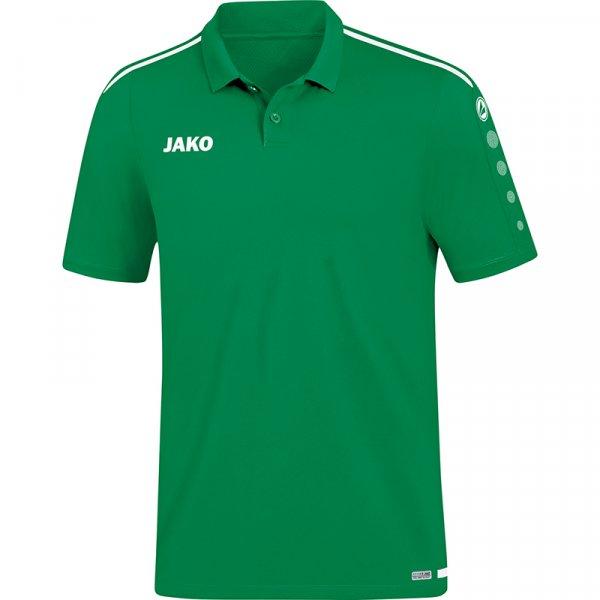 Jako Striker 2.0 Poloshirt