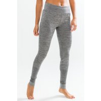 Craft Fuseknit Comfort Pants Woman