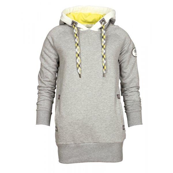 Serena Malin Sweat Shirt
