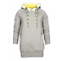 Serena Malin Sweat Shirt