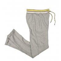 Serena Malin Jogg Pants