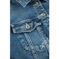 Garcia Jeans Jacke Sofia Motion Denim Medium Used