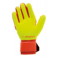 Uhlsport TW-Handschuhe Dynamic Impulse Absolutgrip Reflex