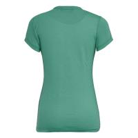Salewa Shirt Solid Dri-Rel W S/S Tee