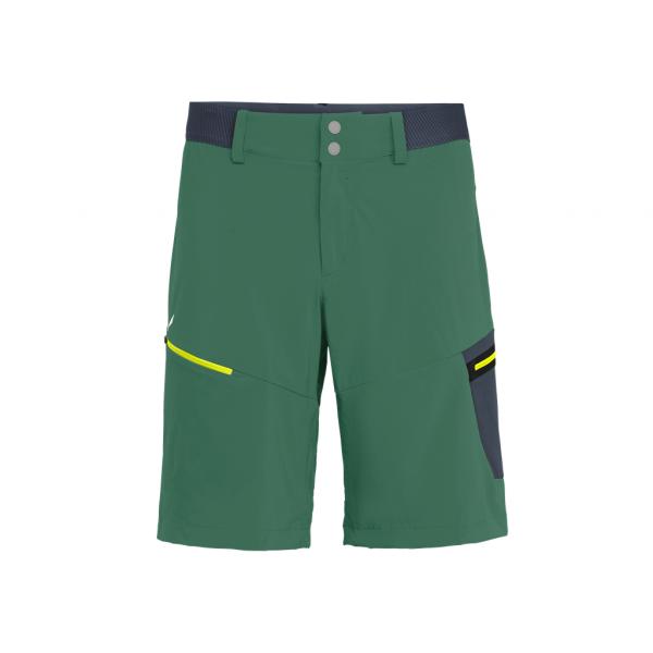 Salewa Shorts Pedroc Cargo 2 DST M