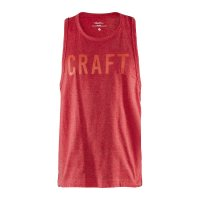 Craft Deft 2.0 Singlet